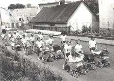 Mezinárodní den dětí (r. 1984)